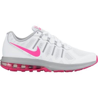 Nike AIR MAX DYNASTY W / 816748-102