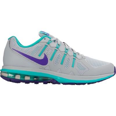 Nike AIR MAX DYNASTY W / 816748-007