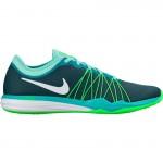 Nike  DUAL FUSION TR HIT PRN 844674-300