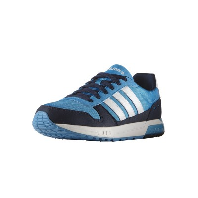 Adidas CITY RUNNER F98736 / INCALT.