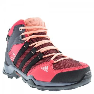 Adidas AX2 MID CP K / AQ4127