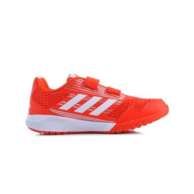 Adidas ALTARUN CF K / BA7426