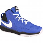 Nike TEAM HUSTLED 747998-401