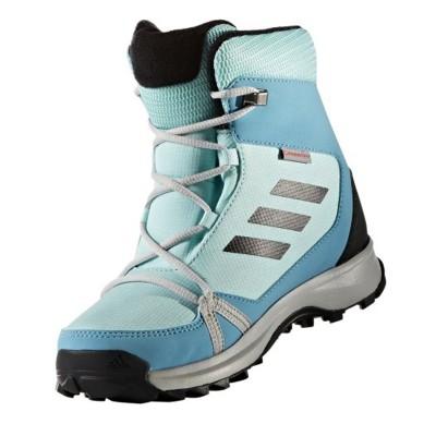 Adidas TERREX SNOW CP CW K S80886