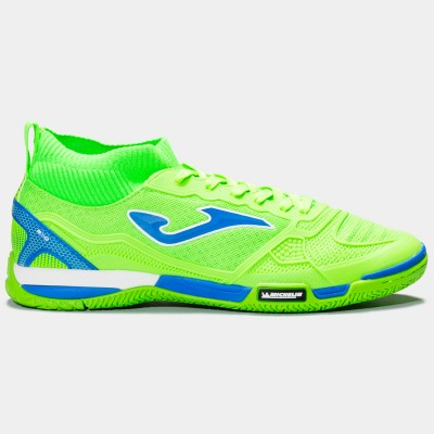 Joma TACTICO 811 FLUOR TACTW.811.IN