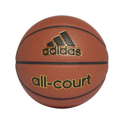 Adidas ALL COURT X35859