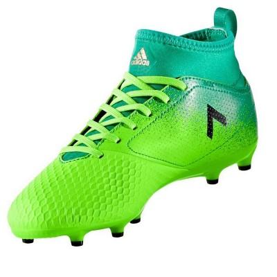 Adidas ACE 17.3 FG J  BB1027
