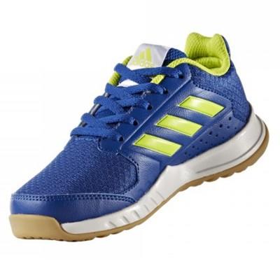 Adidas  FortaGym K  CG2682