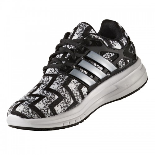 Adidas ENERGY CLOUD K  BB3053