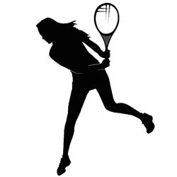 Tenis / padel