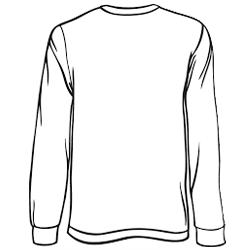 Bluze sport